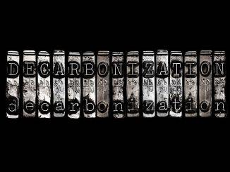 decarbonizzazione del Paese