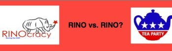 RINO vs RINO.jpeg