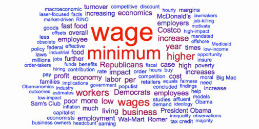 Swindell Blog Minimum Wage