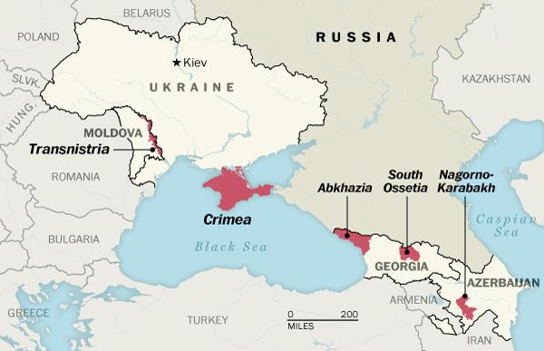 Blog 33 transnistria-map