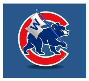 cubs-with-w-flag