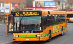 351bis