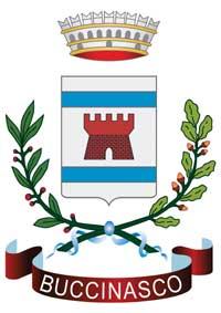 Logo-Buccinasco-web