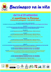 SettimanaDarsena_programma_Darsena_14-20settembre