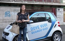 TEchPrincess_Car2go_provcasustrada