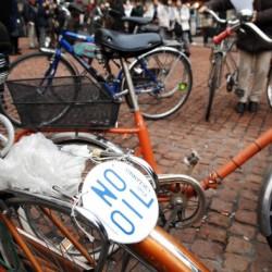 biciclette1-586x393