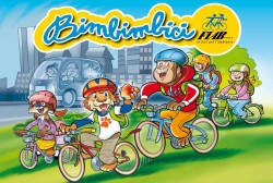 bimbinbici2014