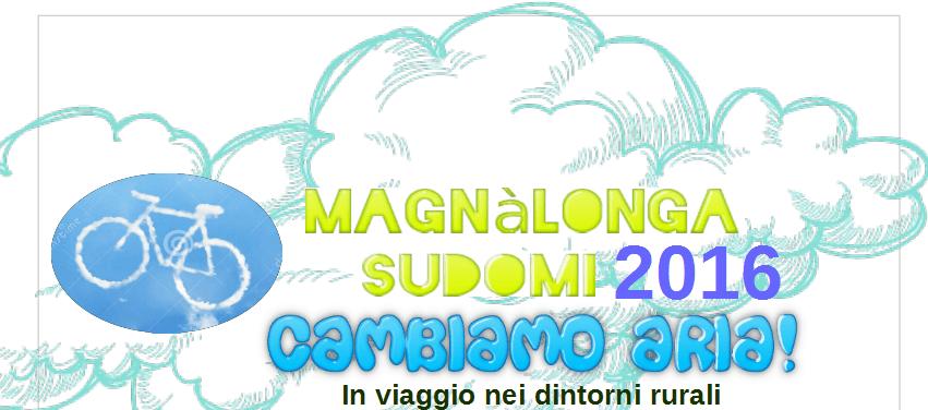 cropped-magnalonga