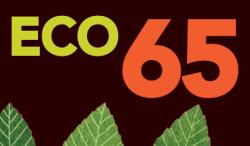 eco65small