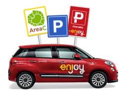 enjoy-car-sharing