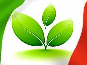 green_italy500