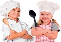 junior-chef