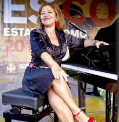 Laura Fedele