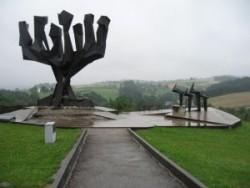 mauthausen_300