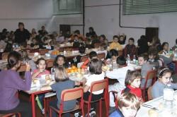 mensa-scolastica-foto-darchivio