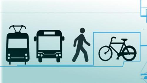 mobility_apertura