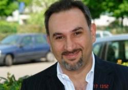 Luigi Rapetti (Forza Italia - Fratelli D'Italia)