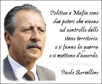 paolo_borsellino_00001