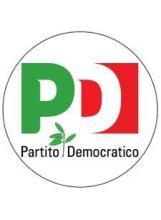 pd_logo_1