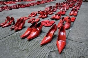 scarpe-rosse-contro-il-femminicidio