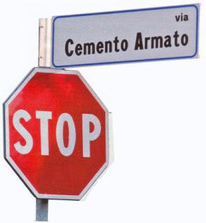 via_cemento_armato_(1)