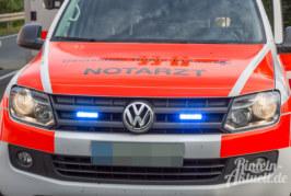 Sechsjähriger Junge aus dem Kalletal bei Schwimmkurs gestorben