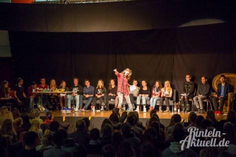 08 rintelnaktuell poetry slam gymnasium ernestinum 2017 dichter verse reime gedichte lyrik