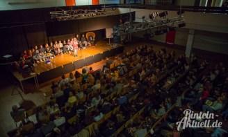 09 rintelnaktuell poetry slam gymnasium ernestinum 2017 dichter verse reime gedichte lyrik