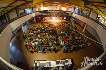 10 rintelnaktuell poetry slam gymnasium ernestinum 2017 dichter verse reime gedichte lyrik