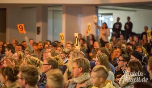 17 rintelnaktuell poetry slam gymnasium ernestinum 2017 dichter verse reime gedichte lyrik