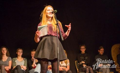 23 rintelnaktuell poetry slam gymnasium ernestinum 2017 dichter verse reime gedichte lyrik