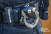 Verdächtiger gesteht grausame Tat an 30-jährigem Stadthäger: Mordkommission findet weitere Leichen