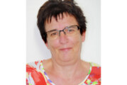 IG BAU kritisiert Schieflage am Arbeitsmarkt im Landkreis Schaumburg