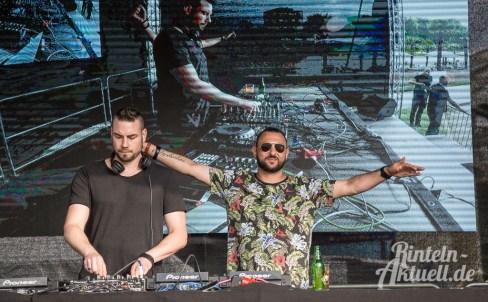 01 rintelnaktuell bodega beach club summer festival 2017 event party weseranger mousse musoe dons lilly palmer techno musik openair