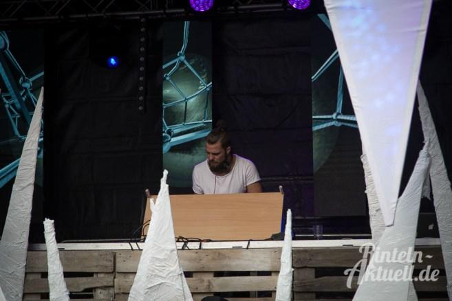 01 rintelnaktuell great spirit festival techno musik elektro steinzeichen steinbergen 2017-2