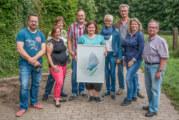 Facetten der Fotografie im Kloster Möllenbeck