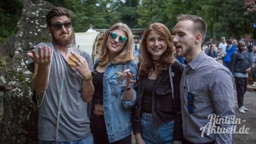 02 rintelnaktuell great spirit festival techno musik elektro steinzeichen steinbergen 2017-2