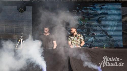 03 rintelnaktuell bodega beach club summer festival 2017 event party weseranger mousse musoe dons lilly palmer techno musik openair