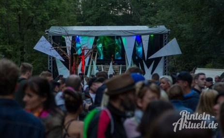 06 rintelnaktuell great spirit festival techno musik elektro steinzeichen steinbergen 2017-2