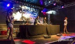 08 rintelnaktuell bodega beach club summer festival 2017 event party weseranger mousse musoe dons lilly palmer techno musik openair