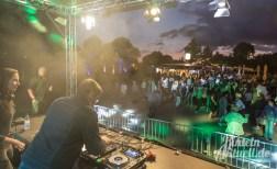 14 rintelnaktuell bodega beach club summer festival 2017 event party weseranger mousse musoe dons lilly palmer techno musik openair