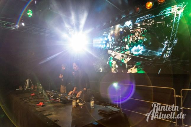 16 rintelnaktuell bodega beach club summer festival 2017 event party weseranger mousse musoe dons lilly palmer techno musik openair