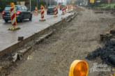 Kanalbau in Steinbergen: Auftrag erteilt