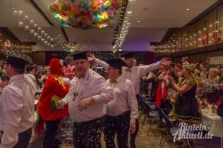 14 rintelnaktuell rcv prunksitzung 2018 rintelner carnevalsverein narren brueckentorsaal