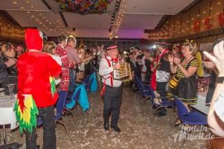 24 rintelnaktuell rcv prunksitzung 2018 rintelner carnevalsverein narren brueckentorsaal