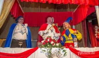 33 rintelnaktuell rcv prunksitzung 2018 rintelner carnevalsverein narren brueckentorsaal