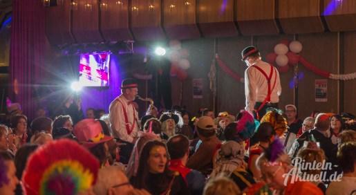 42 rintelnaktuell rcv prunksitzung 2018 rintelner carnevalsverein narren brueckentorsaal