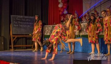 72 rintelnaktuell rcv prunksitzung 2018 rintelner carnevalsverein narren brueckentorsaal