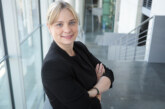 Marja-Liisa Völlers lädt zur Bürgersprechstunde in die Bodega Rinteln ein