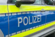 (Update: Vermisste gefunden!) Kalletal: 14-Jährige vermisst / Polizei bittet um Hinweise aus der Bevölkerung